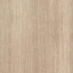 Облицовочная плитка 9MN0058M