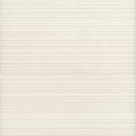 Облицовочная плитка 9RM0008M