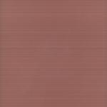 Облицовочная плитка 9RM1035M