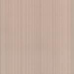 Облицовочная плитка 9RV0058M