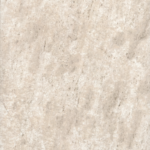 Облицовочная плитка 9ТЕ0054TG