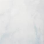 Плитка облицовочная 6CR1104TG