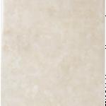 Плитка облицовочная 6IS0006M