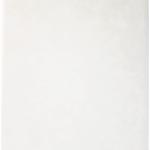 Плитка облицовочная 6IS0106M