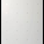 Плитка облицовочная 6MO0000МL