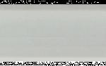 Уголок левый 20MC0008G