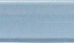 Уголок левый 20MC0009G