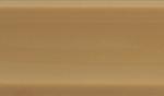Уголок левый 20MC0021G