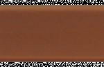 Уголок левый 20RD0021M