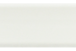 Уголок правый 20MC0000G