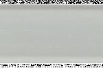 Уголок правый 20MC0008G