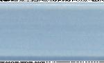 Уголок правый 20MC0009G