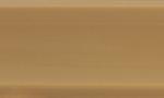 Уголок правый 20MC0021G