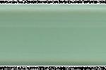 Уголок правый 20MC0031G