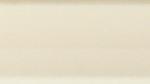 Уголок правый 20MC0045M