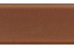 Уголок правый 20RD0021M