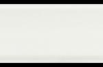 Уголок прямой 20MC0000G