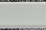 Уголок прямой 20MC0008G