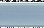 Уголок прямой 20MC0009G