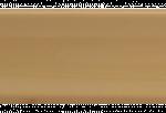 Уголок прямой 20MC0021G