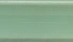Уголок прямой 20MC0031G