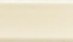 Уголок прямой 20MC0045M