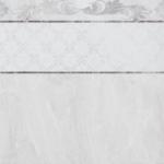 Вставка-бордюр 1DL0208