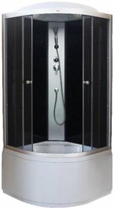 Душевая кабина ALT-ТS100