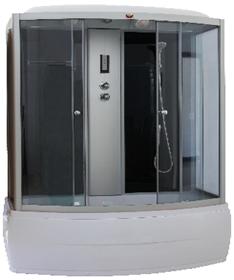 Душевая кабина ALT-150