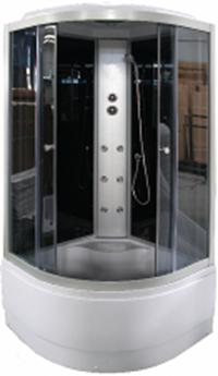 Душевая кабина ALT-8093C