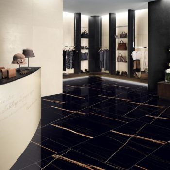 Коллекция Sahara Black - Laparet