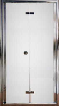 Стеклянная дверь ALT-D91