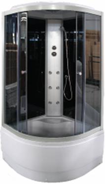 Душевая кабина ALT-8092