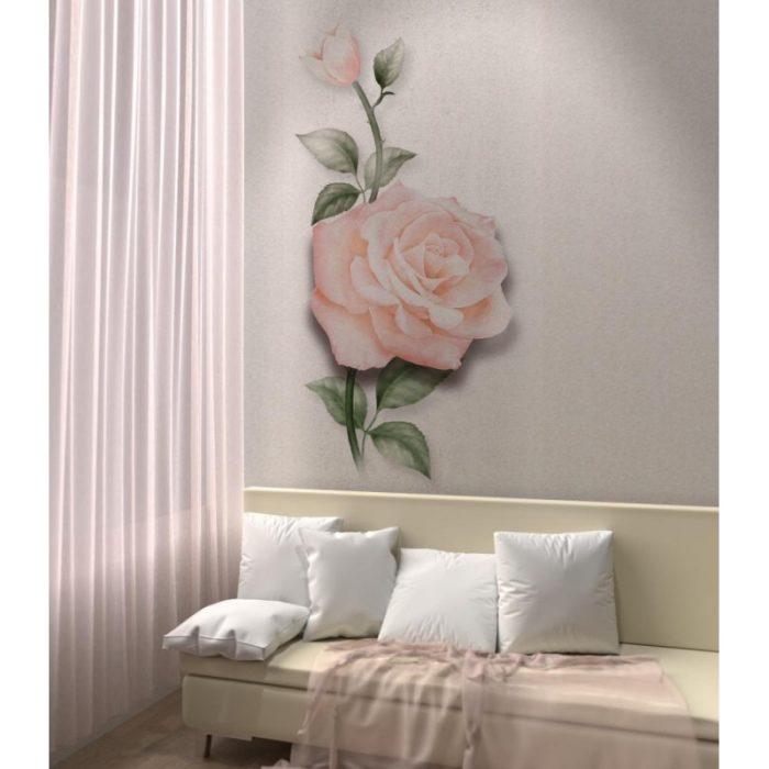 Орхидея классик - Версаль